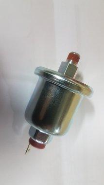 Sensor Oliedruk 85-92 XJ/nieuw
