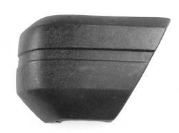 Bumperhoek LV 85-96 XJ/nieuw