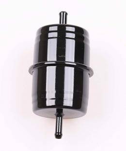 Benzine filter XJ/nieuw