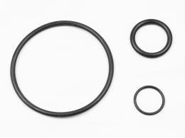Olie filter O-ringset/nieuw