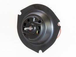 Kachelmotor XJ/nieuw