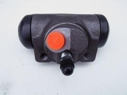 Remcylinder 10 inch-links XJ/ZJ/nieuw