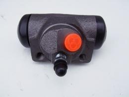 Remcylinder 10 inch-rechts XJ/ZJ/nieuw