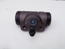Remcylinder 9 inch XJ/ZJ/nieuw