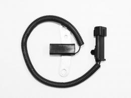 Sensor CPS ovaal-vierkante pin XJ/nieuw