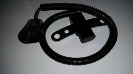 Sensor CPS ovaal-ronde pin XJ/nieuw