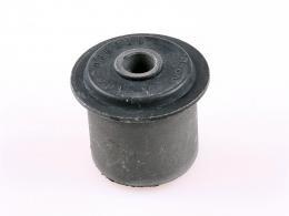 Draagarm rubber 46-51/nieuw