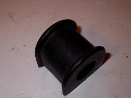 Stabalisatie rubber 24mm/nieuw
