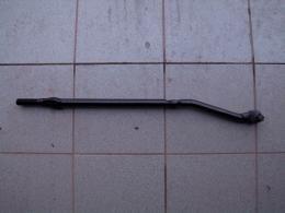 Stuurkogel XJ stang 22mm/nieuw