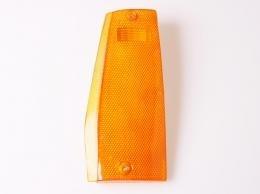 Reflector-licht-oranje LV 85-96 XJ/nieuw