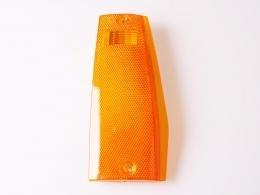Reflector-licht-oranje RV 85-96 XJ/nieuw
