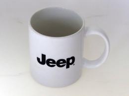 Mok-Jeep/nieuw