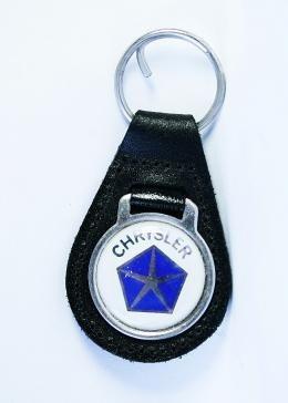Sleutel Chrysler/nieuw