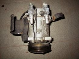 Airco pomp 1985-1992 XJ/gebruikt