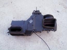 Airco Condensor XJ/gebruikt
