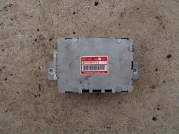 Automaatbak Computer 86-92 XJ/gebruikt