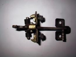 Deurvanger RV 85-96 XJ/gebruikt