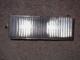 RAW wit LV 85-96 XJ/gebruikt