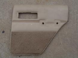 Portier Paneel RA 85-96 XJ/gebruikt
