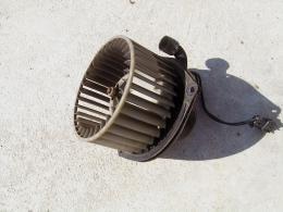 Kachel ventilator XJ/gebruikt