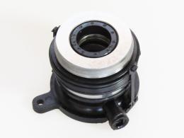 Koppeling cylinder intern ax-15 XJ/gebruikt