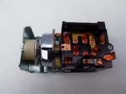 Lichtschakelaar 96-01 XJ/gebruikt