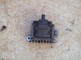 Bobine 85-92 XJ/gebruikt
