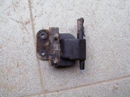 Bobine 96-99 XJ/gebruikt