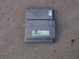 PCM 85-92 4.0 XJ/gebruikt