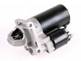 Startmotor 2.5 XJ/gebruikt