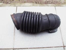 Trottle body slang 85-92 XJ/gebruikt
