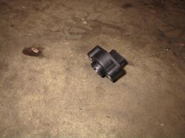 Sensor TPS 96-01 XJ/gebruikt