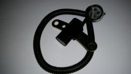 Sensor BDP 92-01 XJ/gebruikt