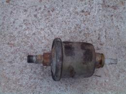 Sensor Oliedruk 85-92 XJ/gebruikt