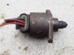 Sensor Stappenmotor 4.0 1992-1998 XJ/ZJ/gebruikt