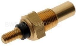 Sensor Temperatuur 85-96 XJ/gebruikt