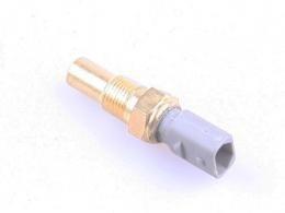 Sensor Temperatuur 96-01 XJ/ZJ/gebruikt