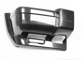 Bumperhoek RV 96-01 XJ/gebruikt