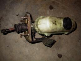 ABS hoofremcylinder XJ/gebruikt