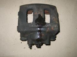 Remtang RV 92-96 XJ/ZJ/gebruikt