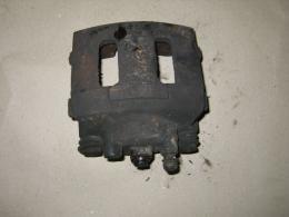Remtang LV 92-96 XJ/ZJ/gebruikt