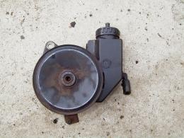 Stuurpomp 92-96 XJ/gebruikt