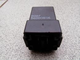 Relais 56000836 XJ/gebruikt