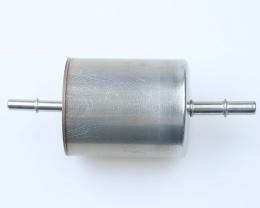 Benzinefilter ZJ/nieuw