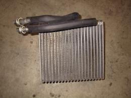 Airco radiateur binnen ZJ/gebruikt