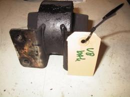 Automaatbak rubber 5.2 ZJ /gebruikt