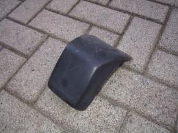 Bumper Rozet LV ZJ/gebruikt