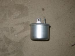 Clignateur 2P-mechanisch XJ/ZJ/gebruikt