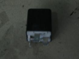 Clignateur 3P-vierkant ZJ/gebruikt