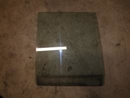 Glas RA ZJ  portier groot/gebruikt